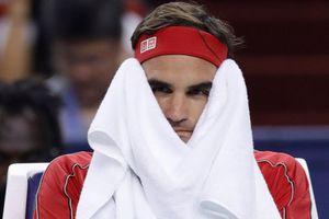 Federer cứu thua khó tin nhưng rồi vẫn mang đến cảm giác tiếc nuối, hụt hẫng cho fan