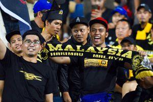 'Gặp lại ở Malaysia, chúng tôi sẽ gieo sầu cho Việt Nam'