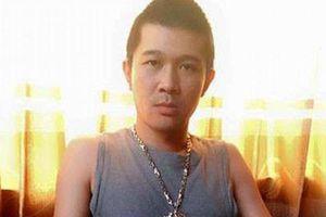 19 ôtô tịch thu trong vụ án Hùng 'sida' vẫn vô chủ