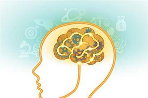 Sở hữu trí tuệ không thể đi sau cách mạng công nghiệp 4.0