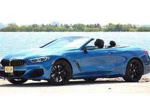 BMW triệu hồi gần như mọi chiếc xe sản xuất năm 2018