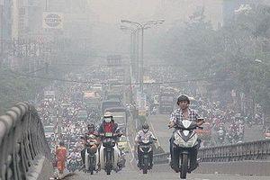 Chúng ta đã hiểu đúng về ô nhiễm không khí tại Hà Nội?