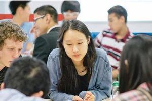 Sở GD&ĐT Hà Nội xem xét mở thêm chương trình song bằng