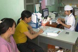 Hà Nội: Huyện Phúc Thọ sẽ ứng dụng nguyên lý y học gia đình tại 10 trạm y tế