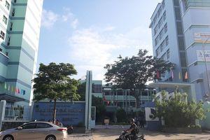 Nữ trưởng phòng 'mượn tên' để thăng tiến: ĐH Đà Nẵng nói chỉ cấp bằng đại học