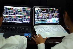 Cổ phiếu vừa và nhỏ có thực sự rẻ trên thị trường chứng khoán?