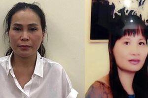 Vụ 'đất vàng' đường Lê Duẩn về tay tư nhân: Khởi tố thêm hai lãnh đạo công ty
