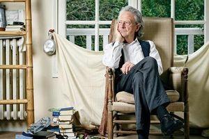 Peter Handke - Sự nghiệp đồ sộ và gây nhiều tranh cãi