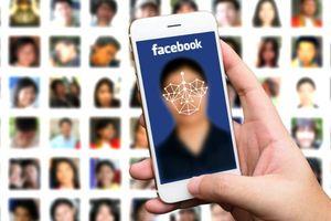 Chưa định danh Facebook, người dùng sẽ mất tài khoản?