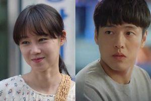 Rating phim của Gong Hyo Jin và Kang Ha Neul tiếp tục tăng mạnh, đạt hơn 14% ở tập mới nhất