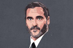 Từ 'Gladiator' đến 'Joker': Những vai diễn ấn tượng nhất của Joaquin Phoenix