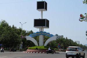 Phê duyệt Chương trình phát triển đô thị tỉnh Bình Định