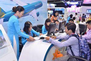 Bộ Tài chính yêu cầu niêm yết công khai giá vé máy bay