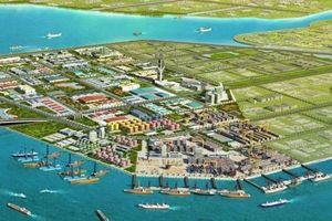 'Sốt' bất động sản công nghiệp Hải Phòng, Bắc Ninh vì loạt nhà máy rời Trung Quốc