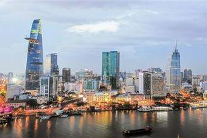 Ngân hàng Thế giới cảnh báo Việt Nam có thể bị Mỹ tấn công thương mại