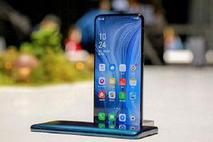 Thiết lập kỷ lục mới, smartphone sạc nhanh nhất thế giới vừa chính thức ra mắt