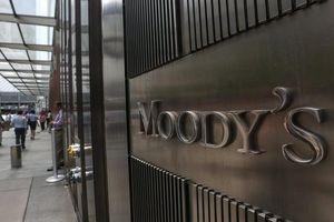 'Xếp hạng tín nhiệm của Moody's không gây tác động mạnh tại thị trường Việt Nam'