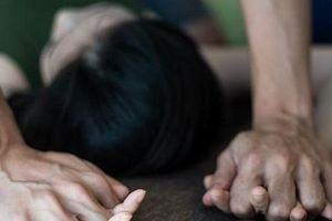 Đối tượng hiếp dâm, cướp tài sản nữ nhân viên karaoke ở Hà Nội khai do 'nóng giận nhất thời'