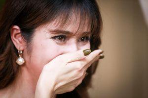 Thảo Trang: 'Tôi háo thắng, kinh doanh thua lỗ, mất tất cả'