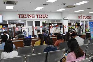 Đà Nẵng: Đề xuất có thị trưởng, quận trưởng
