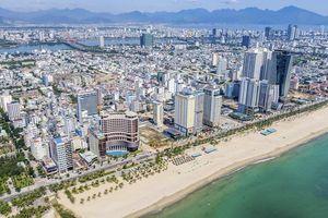 Mô hình chính quyền đô thị Đà Nẵng có gì mới?