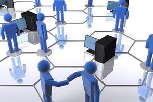 Kiểm soát nội bộ theo mô hình công ty mẹ - công ty con: Kinh nghiệm quốc tế và bài học cho Việt Nam