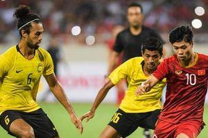 Giá vé chợ đen trận Việt Nam - UAE bị đội gần 10 lần, người hâm mộ vẫn tranh nhau mua