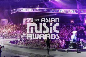 Mnet tung teaser đầu tiên cho MAMA 2019: Ấn định chủ đề chính thức