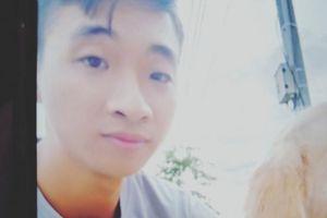 Lời khai của nam thanh niên sát hại vợ chưa cưới rồi tự tử ở Đà Nẵng