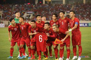 Báo Indonesia khẳng định Việt Nam là đội mạnh nhất Đông Nam Á, cực khó đánh bại