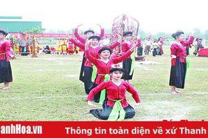 Những người lưu giữ văn hóa truyền thống