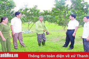 Các dân tộc tỉnh Thanh Hóa đoàn kết, phát huy nội lực, hội nhập và phát triển