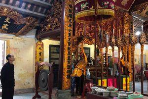 Hà Nội: Gắn kết di sản cha ông với du lịch làng nghề truyền thống