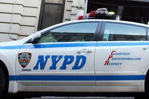 Xả súng ở Brooklyn, Mỹ: Ít nhất 4 người chết