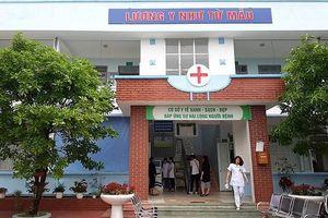 Hà Nội: Đưa dịch vụ y tế đến gần người dân