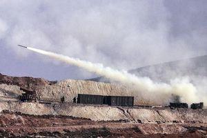 SDF tuyên bố tiêu diệt ít nhất 75 binh sĩ Thổ Nhĩ Kỳ tại Syria