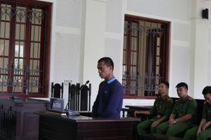 10 năm tù cho kẻ sát hại anh họ sau 2 lần bị đánh