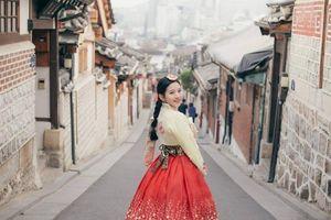 9 lưu ý cho những ai lần đầu du lịch Hàn Quốc, đọc ngay để không bị bỡ ngỡ!