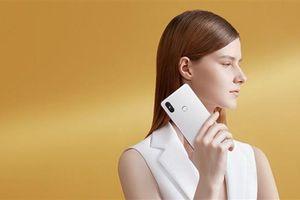 Xiaomi Mi MIX 2S nhận bản cập nhật MIUI 11