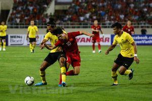 BLV Quang Tùng: Công Phượng cần được ghi nhận vì chơi tốt trước Malaysia