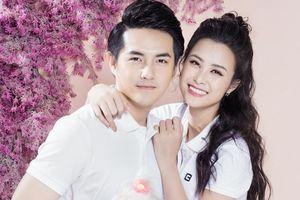 Phạm Quỳnh Anh, Song Luân - Han Sara và nhiều sao Việt gửi lời chúc mừng Đông Nhi - Ông Cao Thắng kết hôn