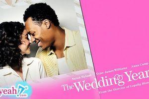 Mùa cưới đến rồi, bỏ túi ngay những bộ phim hài hước, ý nghĩa về tình yêu và hôn nhân