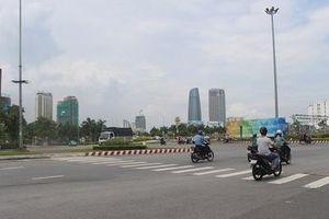 Đà Nẵng: Tiếp nhận ý kiến phản ánh của người dân từ ứng dụng KUUHO