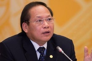 Vì sao ông Trương Minh Tuấn bị đề xuất xử lý vụ đánh bạc nghìn tỷ?