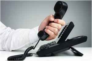 Lo sợ vì liên tục bị đe dọa, đòi nợ qua điện thoại