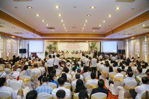 Giáo hội Phật giáo Việt Nam: Cùng nhau cam kết bảo vệ môi trường bền vững