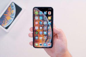 Bỏ ra trên 10 triệu đồng, người Việt thích mua iPhone nhất