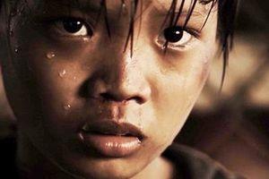 Nhà sản xuất phim 'Ròm' bị phạt 40 triệu đồng