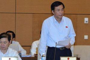 Có việc 'né' trách nhiệm trong xử lý gian lận thi THPT ở Hà Giang?