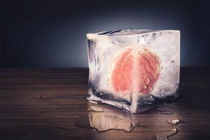 Hé lộ 'sốc' công nghệ đóng băng hồi sinh người chết